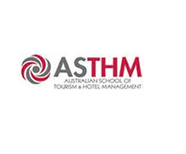 ASTHM - Education Perth