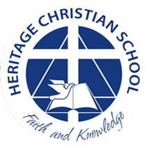 Heritage Christian School - Education Perth