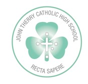 John Therry Catholic High School - Education Perth