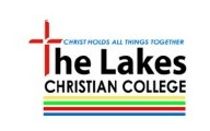 The Lakes Christian College - Education Perth