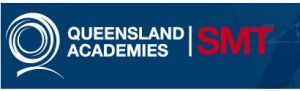 Queensland Academy for Science Mathematics and Technology - Education Perth