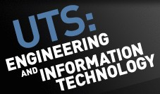Information Technology - UTS - Education Perth