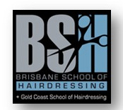 The Brisbane School of Hairdressing - Education Perth