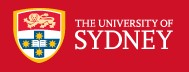 Centre for Peace and Conflict Studies university of Sydney - Education Perth