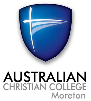 Australian Christian College Moreton - Education Perth