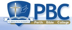 Bible College of Western Australia - Education Perth
