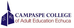Campaspe College of Adult Education - Education Perth