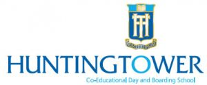 Huntingtower Day and Boarding School - Education Perth