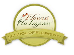Flowers To Impress School of Floristry - Education Perth