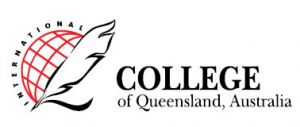 International College of Queensland Australia - Education Perth