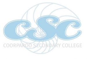 Coorparoo Secondary College - Education Perth