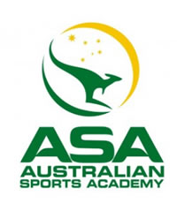 Australian Sports Academy - Education Perth