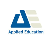 Applied Education - Education Perth