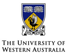 School of Computer Science and Software Engineering - The University of Western Australia - Education Perth