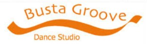 Busta Groove Dance Studio - Education Perth