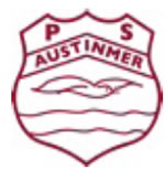 Austinmer Public School - Education Perth