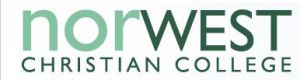 Norwest Christian College - Education Perth