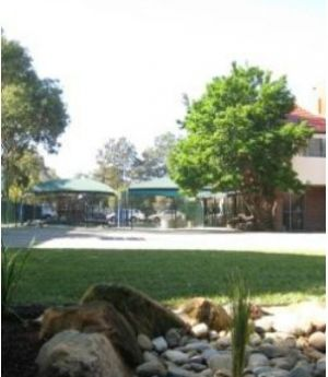 Montessori East Primary and Preschool - Education Perth