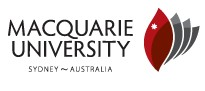 Department of Media Music Communication  Cultural Studies - Education Perth