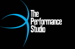 The Performance Studio - Education Perth